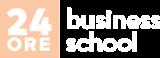 Logo 24 Ore Partner
