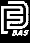 Logo Bas Partner