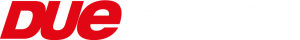 Logo Due Ruote_B